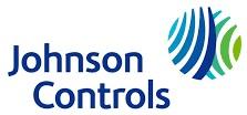 Johson Controls